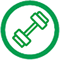 workout-plan-icon
